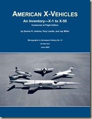 American X-Vehicles_01