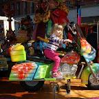 Voorjaarsmarkt foto 3.jpg