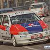 Circuito-da-Boavista-WTCC-2013-278.jpg