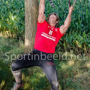 Survival Udenhout 2017 (152).jpg