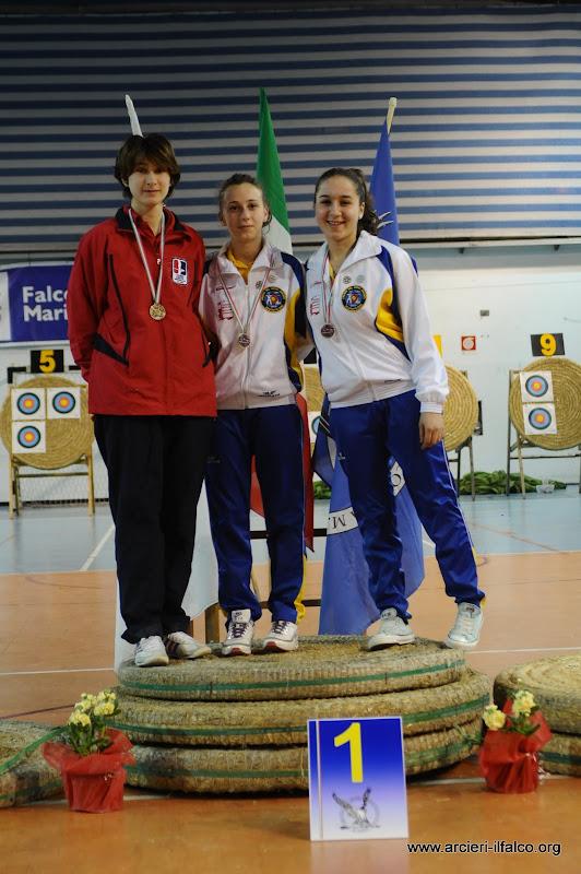 Trofeo Casciarri - DSC_6197.JPG