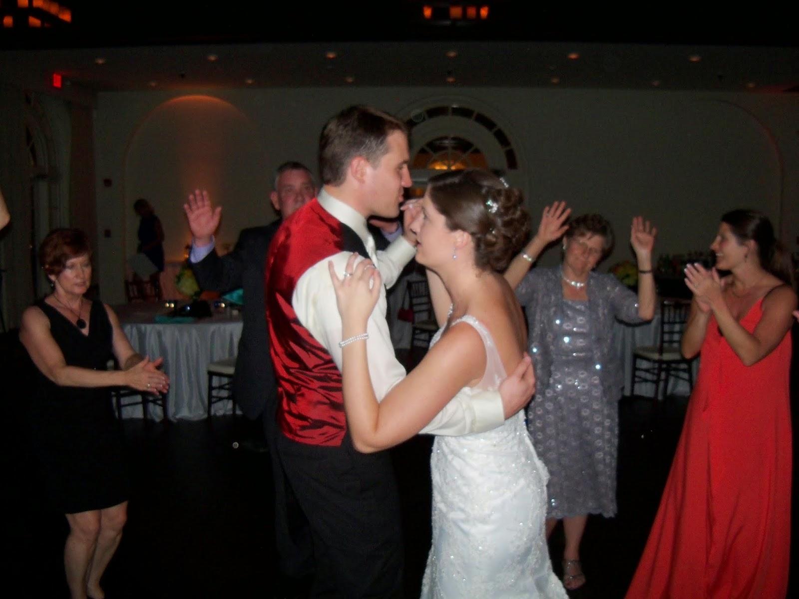 Franks Wedding - 116_6035.JPG