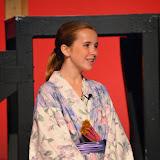 2014 Mikado Performances - Photos%2B-%2B00098.jpg