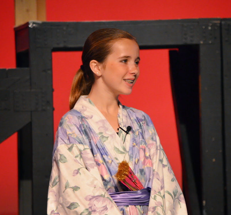 2014 Mikado Performances - Photos%2B-%2B00098.jpg