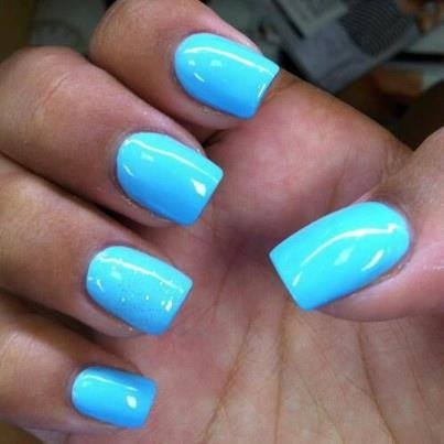Top 12 nail polish colors 2016 fashionte for How to renew old nail polish