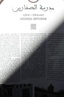 Maroko obrobione (5 of 319).jpg