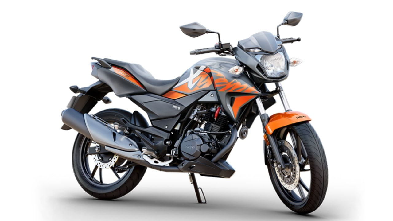 Best Bikes Under | Around 1 Lakh
