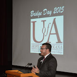 Bridge Day Spring 2015 - DSC_7090.JPG
