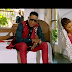 VIDEO   Christian Bella - Pacha   Mp4 Download