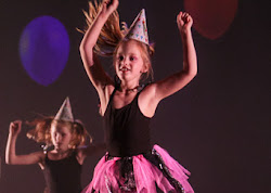 HanBalk Dance2Show 2015-1487.jpg