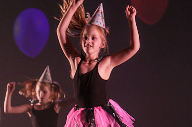 HanBalk Dance2Show 2015-1487.jpg