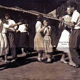 1950-bal-II.jpg