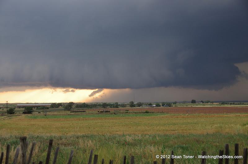 04-30-12 Texas Panhandle Storm Chase - IMGP0774.JPG