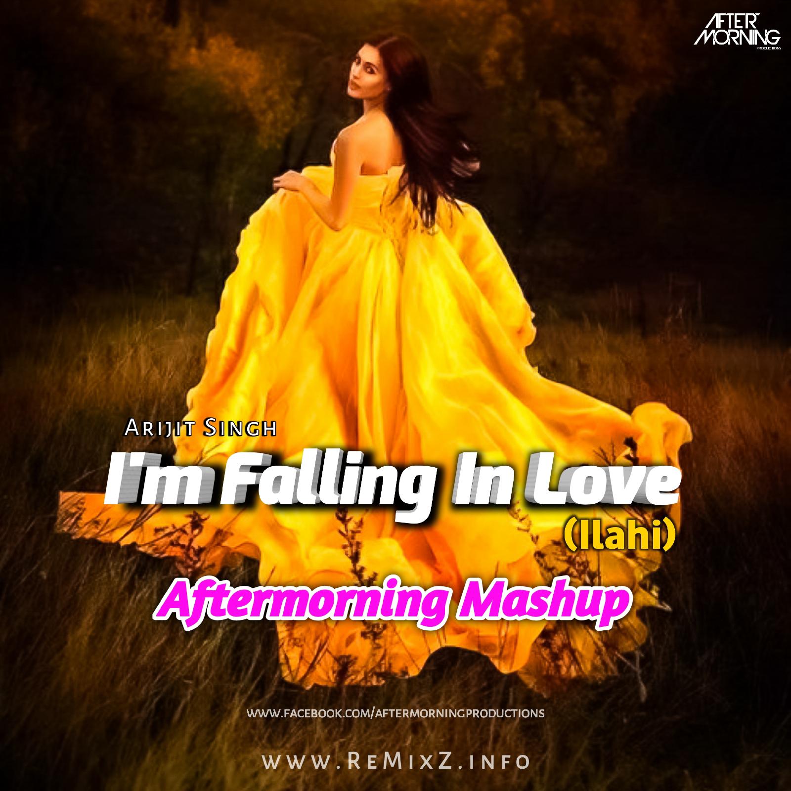 im-falling-in-love-ilahi-arijit-singh.jpg