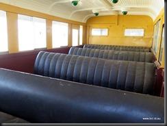 180510 076 Aramac Tram Museum