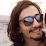 jere gomez's profile photo