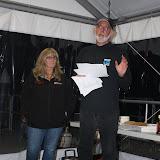 2012 Oyster Run - IMG_2812.JPG