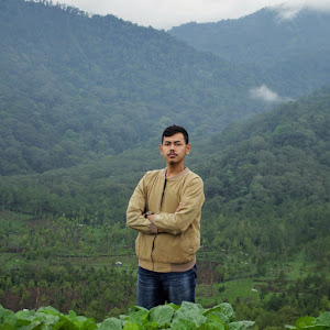 Foto Amarullahi Jr