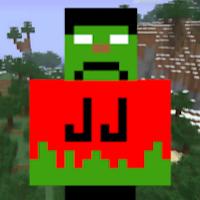 jeffjones33