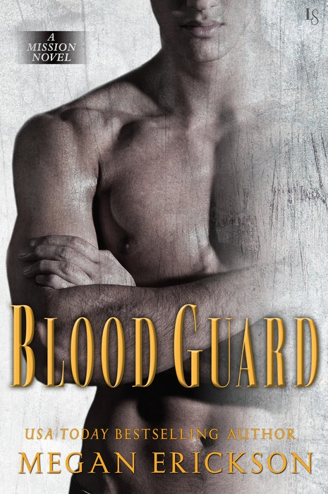[Blood+Guard%5B3%5D]