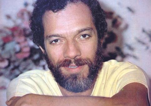 carlos-augusto-strazzer-ator-brasileiro