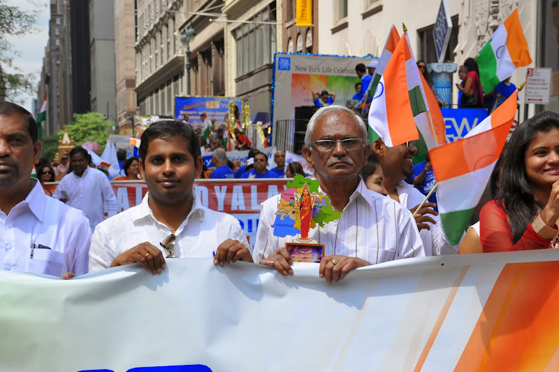 Telangana Float at India Day Parade NYC2014 - DSC_0307-001.JPG