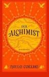 (Der) Alchimist