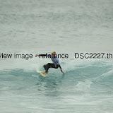 _DSC2227.thumb.jpg