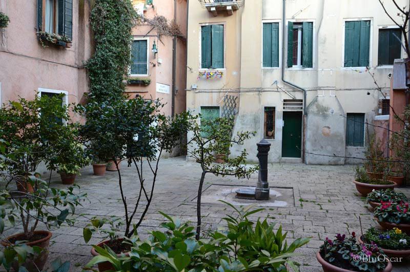 Corte Moretta 13