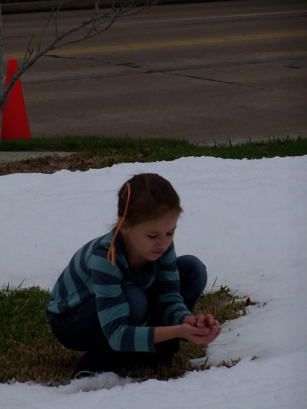 Thanksgiving 2011 - 115_0864.JPG