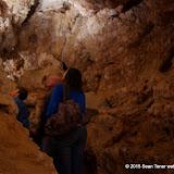 01-26-14 Marble Falls TX and Caves - IMGP1216.JPG