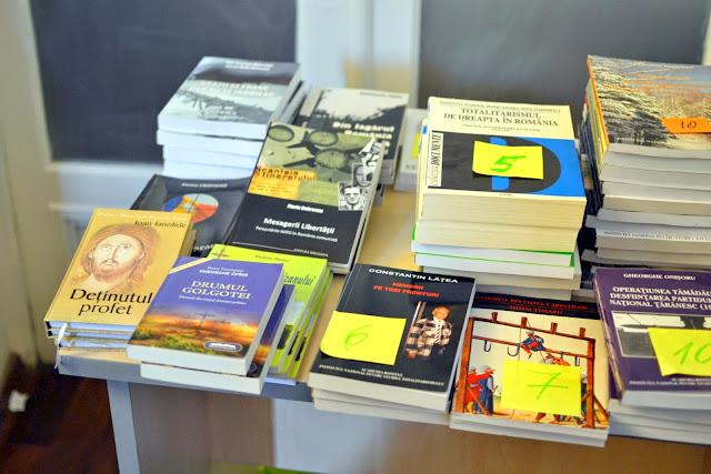 Seminar Rezistenta si Marturisire (2014.06.03, PNTCD) 080