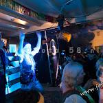 carnavals_hooikar_zaterdag_2015_044.jpg