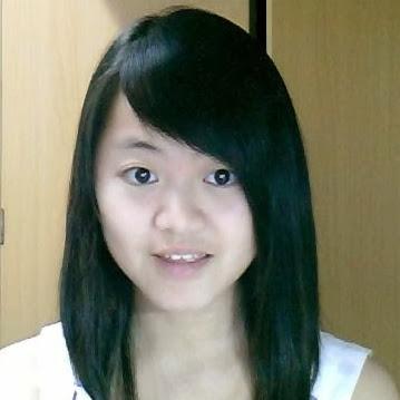 Stacey Fu's profile photo