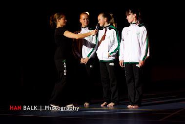 Han Balk Agios Theater Middag 2012-20120630-015.jpg
