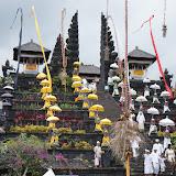 2012-04-25 Mother Temple Tour