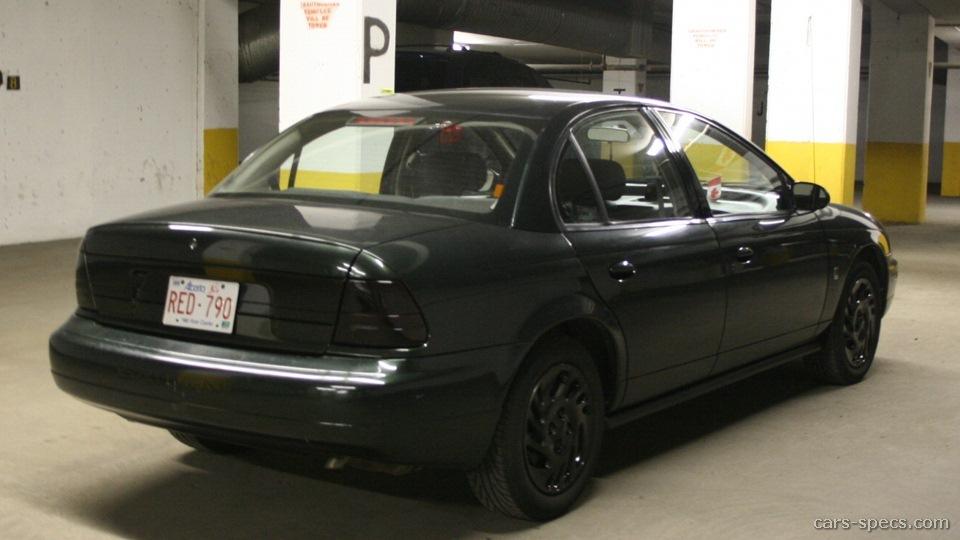 2002 saturn Sl1 engine specs el Paso Tx