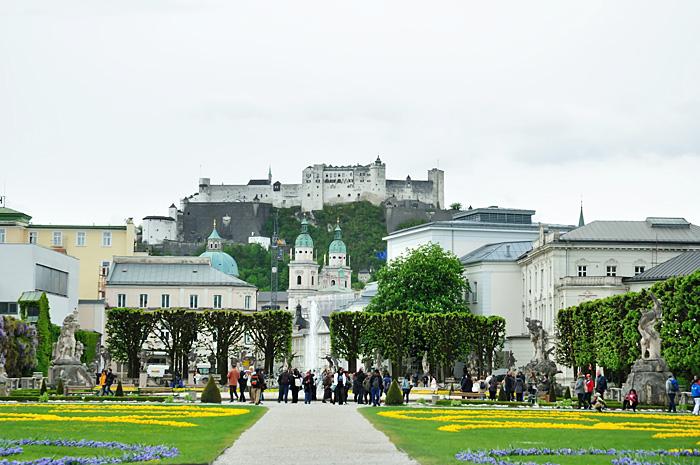Salzburg07.JPG