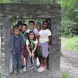 Campaments a Suïssa (Kandersteg) 2009 - IMG_3596.JPG