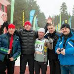 2014.02.09 Tartu Maratoni üritused Alutagusel - AS20140209KTMAR_010S.jpg