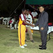 slqs cricket tournament 2011 386.JPG