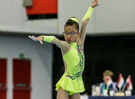 Han Balk Fantastic Gymnastics 2015-9219.jpg