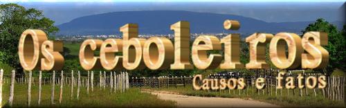 Fanpage dos Cebolas