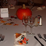 2008 Unity Dinner - S7301230.JPG