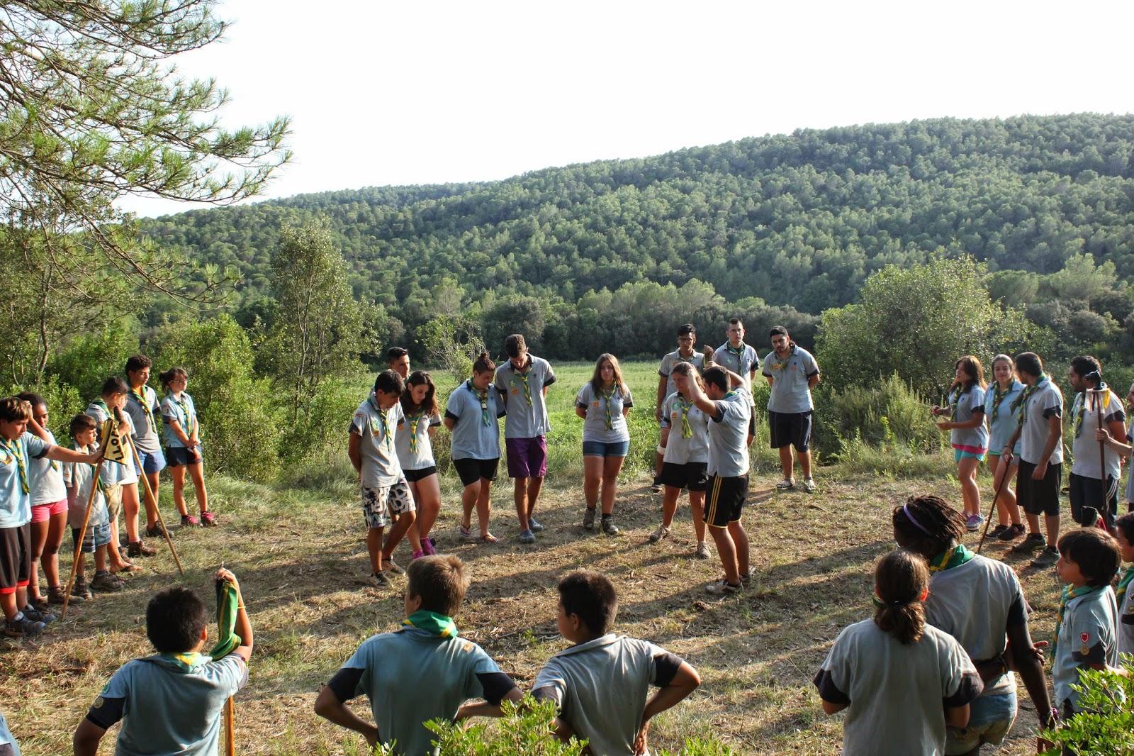 Campaments Estiu Cabanelles 2014 - IMG_0428.JPG