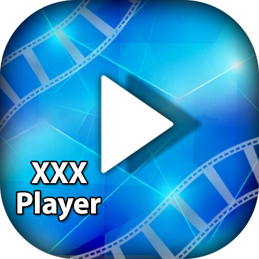 Xxx videa app