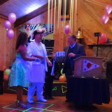 2018 Commodores Ball - DSC00136.JPG