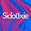 sid sd's profile photo