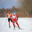 48 - Первые соревнования по лыжным гонкам памяти И.В. Плачкова. Углич 20 марта 2016.jpg
