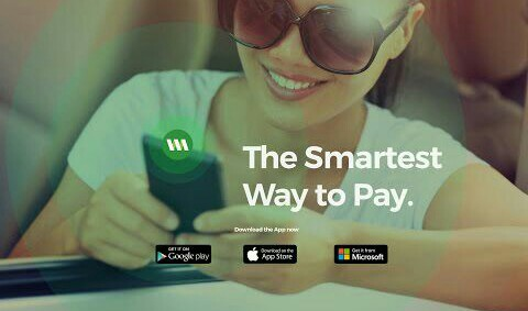 Ola Money- Add 150 Rs or More Using SBI Card & Get 150 Rs Cashback